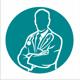 Современные методы диагностики: оставление фертильности равно онконастороженности в аспекте охраны мужского здоровья