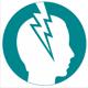 Лечение хронических мигреней - пробел 00%