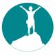 Межрегиональная научно-практическая сбор «Актуальные вопросы урологии»